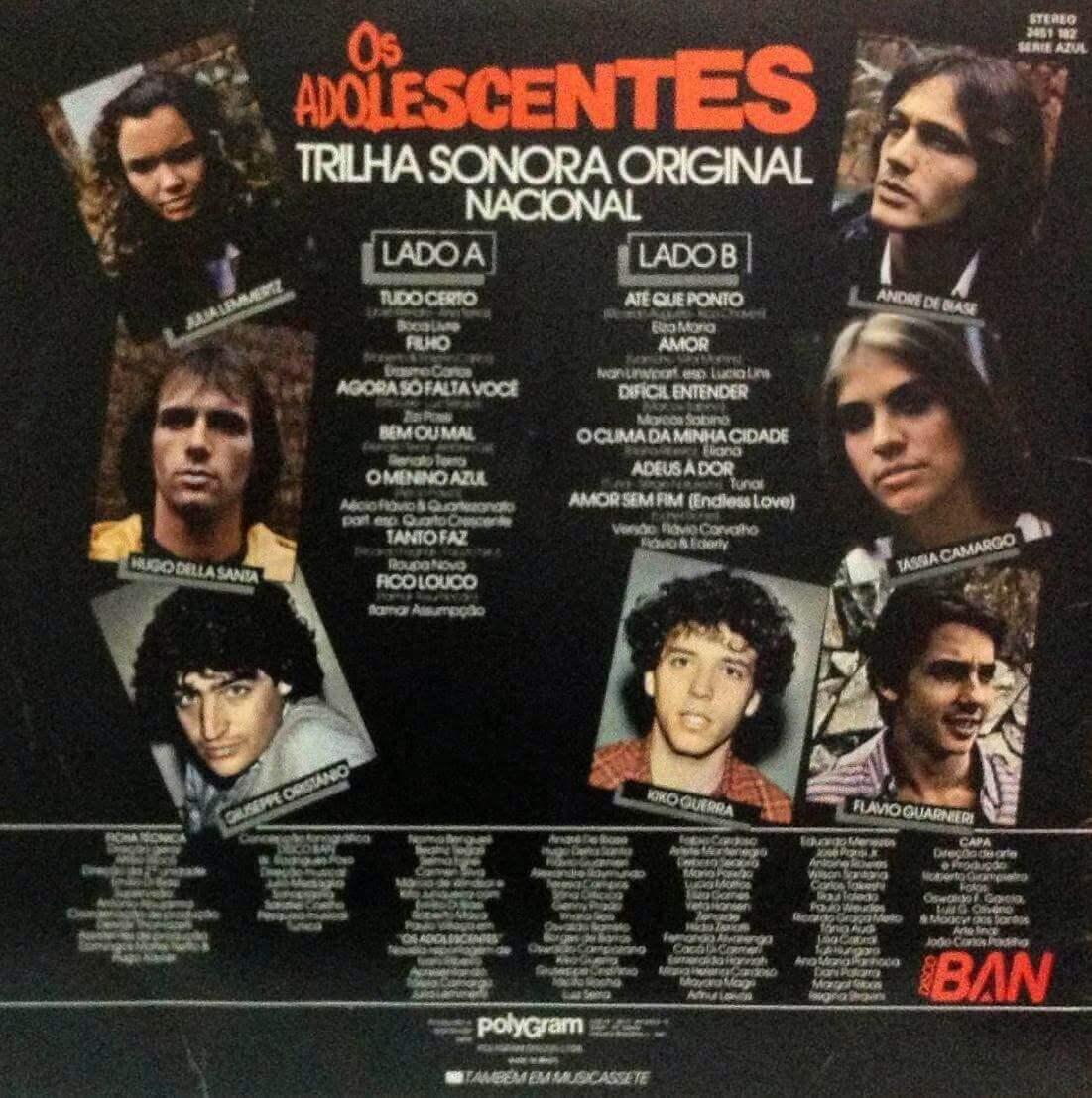 capa_os_adolescentes_81