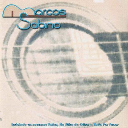 Marcos Sabino – 2005