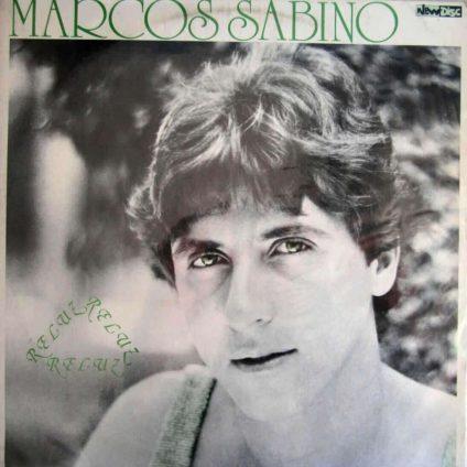 Reluz – 1982
